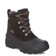 The North Face Chilkat Lace II Boots Children brown